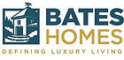 BATES HOMES LOGO.jpg