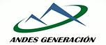 Andes Generacion.png