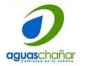 Aguas_Chañar.png