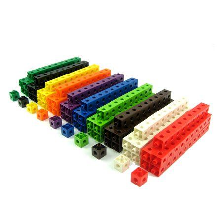 Cubos conectables.jpg