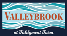 Valleybrook-logo.png