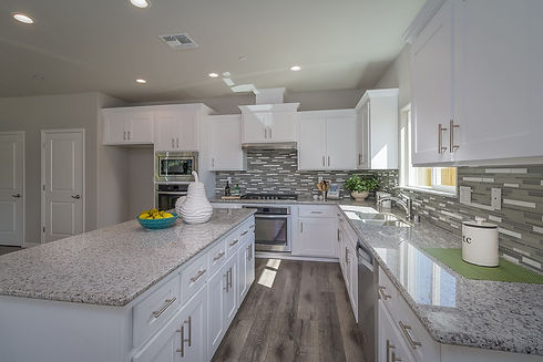 CO kitchen- White Shaker.jpg