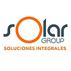 Solar Group.png