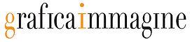 Logo_grafica_immagine_x_firma.jpg