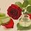 Thumbnail: Rose and Aloe Facial Mask