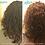 Thumbnail: R & R Collagen & Keratin Intense Hair Mask Treatment