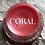 Thumbnail: Natural Lip Balm