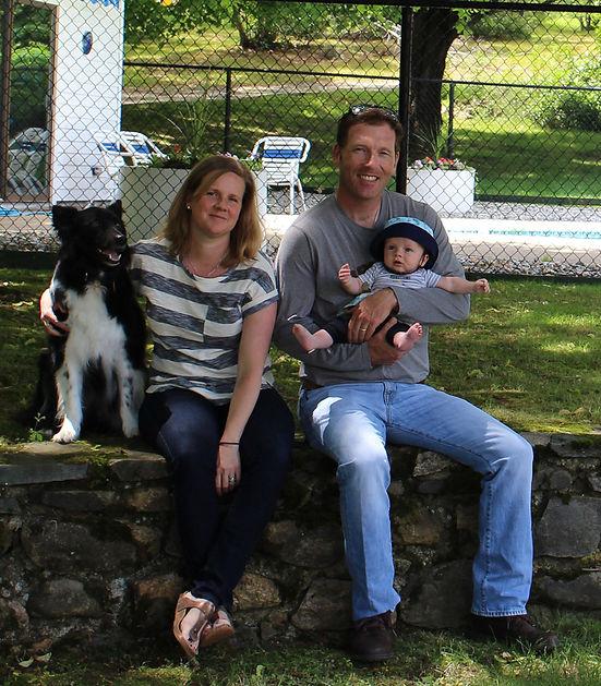 Willoughby Family.jpg