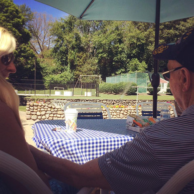Don and Donna on Patio.jpg