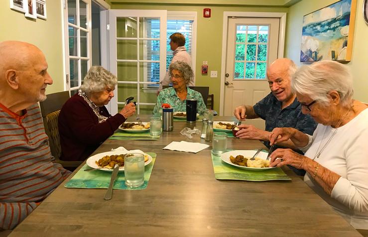 Dinner Table 2019.jpg