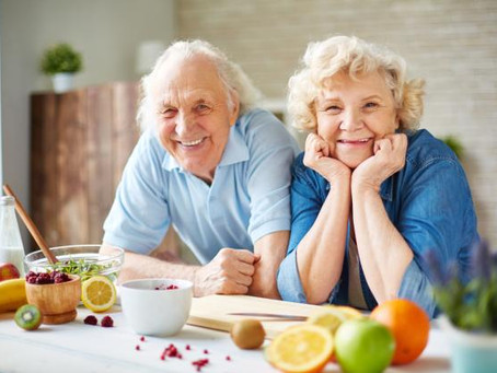 How to Pay for Assisted Living: Surprising Options and 7 Tips