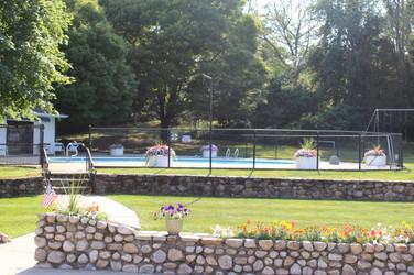 Pool Very Nice.JPG