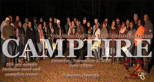 Campfire 2019.jpg