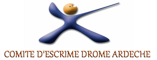 comité_drome_ardeche_d'escrime.JPG