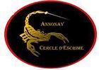 logo annonay.jpg