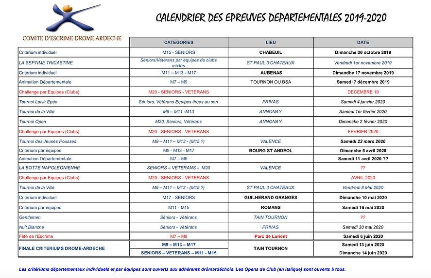 calendrier_Drôme_Ardeche_2019-2020.jpg