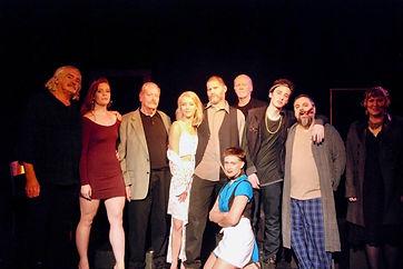 theatre bt.jpg