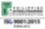 iso logo for white bg 2.0 aug 2.png