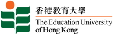 EdUHK_logo_edited.png