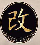 InvestKaizen_edited_edited.jpg