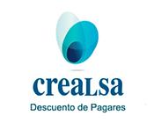 Crealsa.png