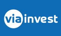 Viainvest.png