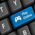 Ganar-dinero-jugando-online-compressor.j
