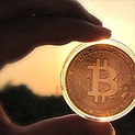 Como-ganar-bitcoin-gratis-compressor.jpg
