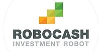 RoboCash.png