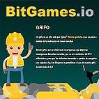 Bit Games.io.jpg