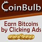 Coin Bulb.jpg