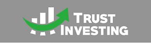 TrustInvesting.png