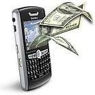 Ganar-dinero-con-el-móvil.jpg