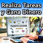 Gana-Dinero-Realizando-Tareas.png