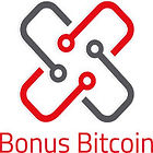 Bonus Bitcoin.jpg