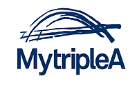 MyTripleA.png