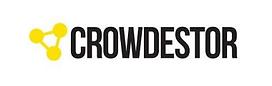 Crowdestor.png