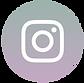 dot instagram 2.png