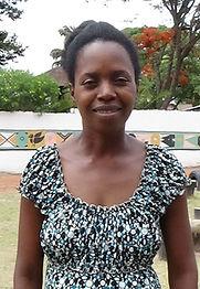 Ms Ngoma.JPG