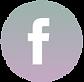 dot facebook 2.png