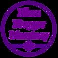 Fibro Blogger Directory transparent badg