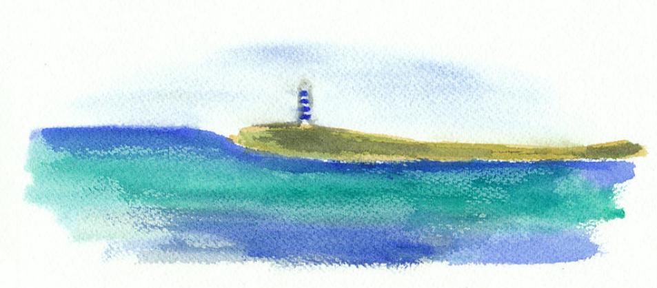 Isla del Aire.png