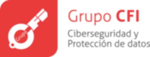 Logo Grupo CFI.jpg