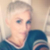 Julia Lynch Bridal Make up Bridal Hair Hilton Head