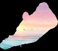 Sun set Island .png
