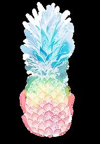 Crush Pineapple - transparent-01.png