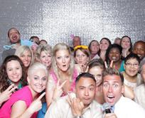 Crush Entertainment Wedding DJ Hilton He