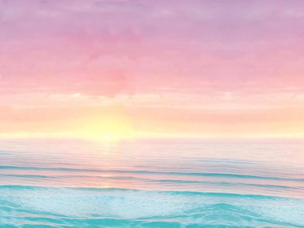 Sun set Pink .png