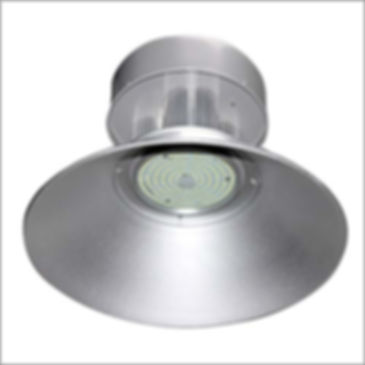 150-w-led-high-bay-light-500x500.jpg