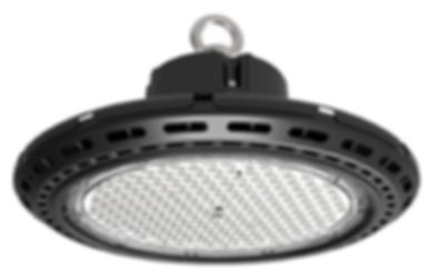 LED-HIGH-BAY-LIGHT-LT-GK-001.png